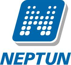 NEPTUN